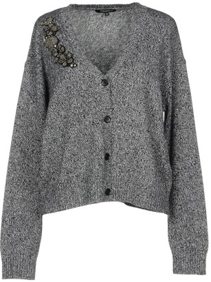 Tara Jarmon Women s Sweaters - ShopStyle 5202a42cc