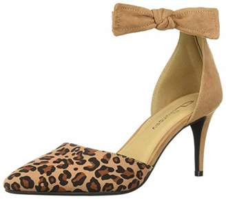Chinese Laundry Women's Outgoing Pump