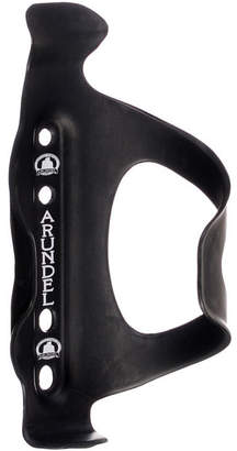 Arundel Sideloader Water Bottle Cage
