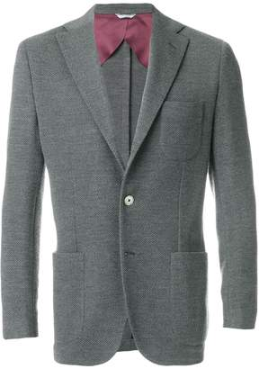 Fashion Clinic Timeless classic blazer