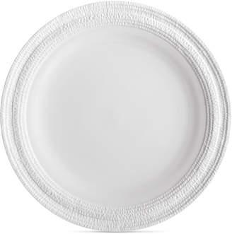 Michael Aram Gotham White Dinner Plate