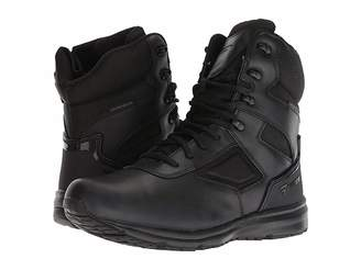Bates Footwear Raide Waterproof Side Zip