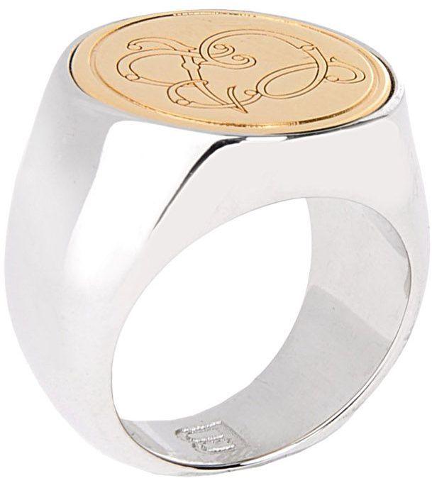 Balenciaga BALENCIAGA Rings