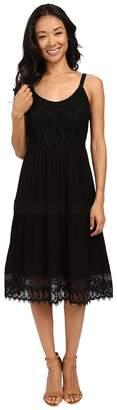 KUT from the Kloth Juni Dress Women's Dress