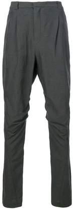 Devoa Jodhpurs trousers