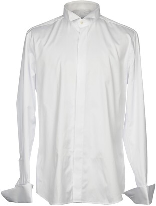 Xacus Shirts - Item 38719967XH
