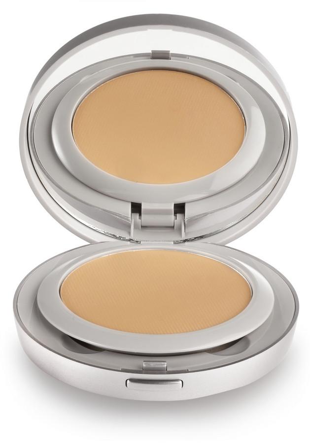 Laura Mercier Tinted Moisturizer Crème Compact Broad Spectrum SPF 20 Sunscreen - Bisque
