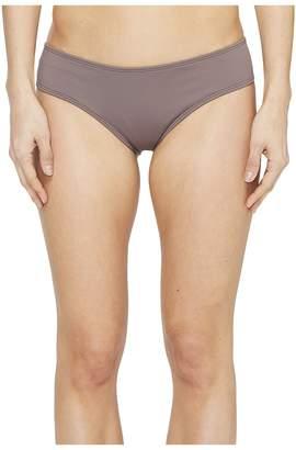 O'Neill Salt Water Solids Hipster Bottoms Women's Swimwear