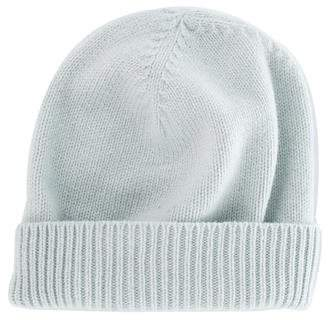 Closed Cashmere Knit Beanie w/ Tags