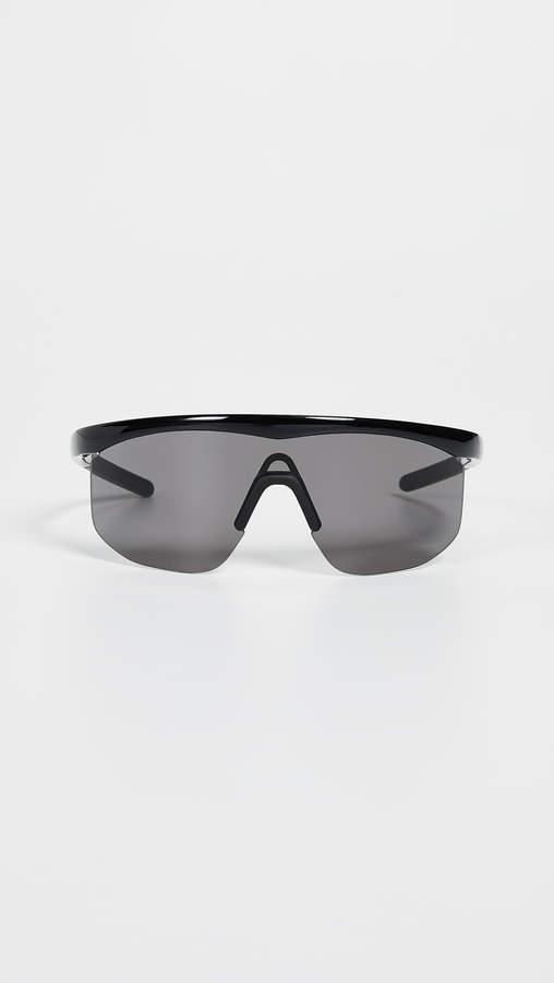 Illesteva Managua Sunglasses