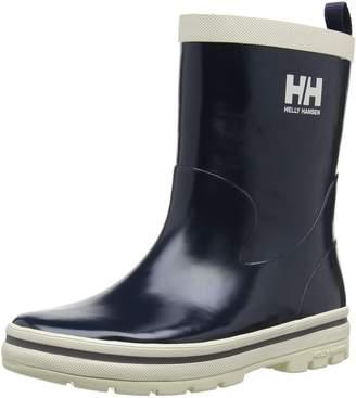 Helly Hansen JK Midsund Rain Boot