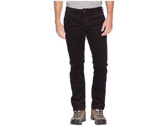 Toad&Co Cohort Cord Slim Pants