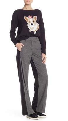 French Connection Antonia Tweed Pants