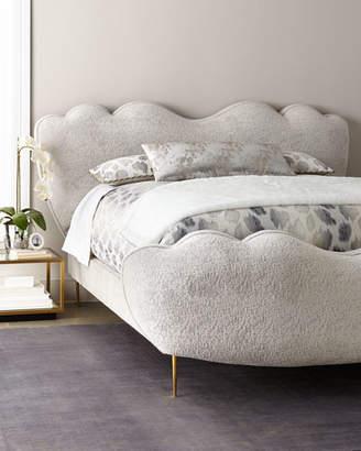 Haute House Cloud Queen Bed