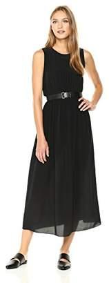 Theory Women's Briellah_Mosaic Dresses