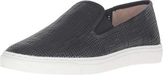 Vince Camuto Women's Becker Sneaker