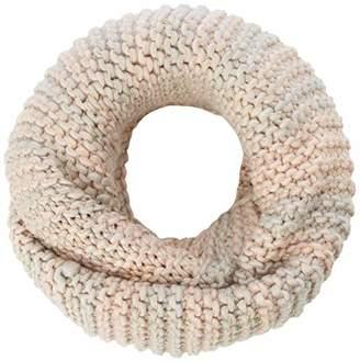 Pieces Scarves   Wraps For Women on Sale - ShopStyle UK 44b2aefb4c0