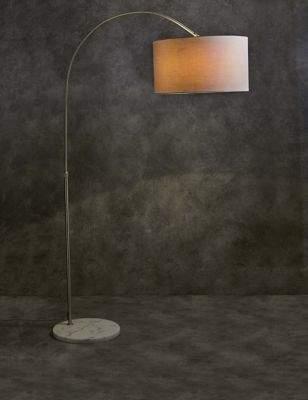 Marks and Spencer Freya Floor Lamp