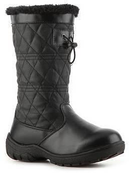 totes Betsy Boot