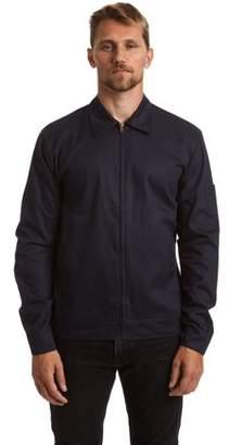 Stanley Men's Lightweight Jacket