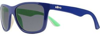 Revo Otis Sunglasses - Polarized $99.98 thestylecure.com