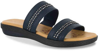 Easy Street Shoes Dionne Sandal - Women's