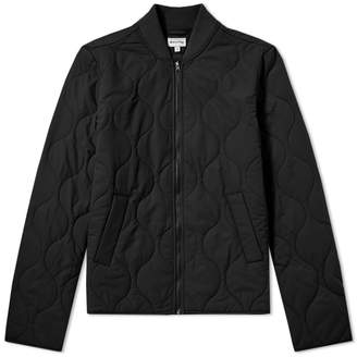 Gant The One Liner Jacket
