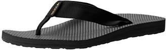 Teva Men's Classic Flip Flop