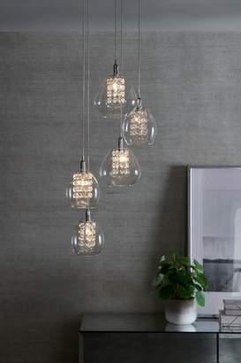 quality design b9b29 156dc Next Light Shades - ShopStyle UK