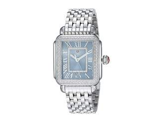 Michele Deco Madison Diamond - MWW06T000180