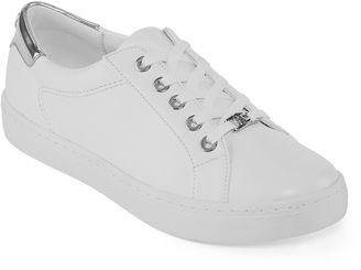 LIZ CLAIBORNE Liz Claiborne Warwick Womens Sneakers $55 thestylecure.com