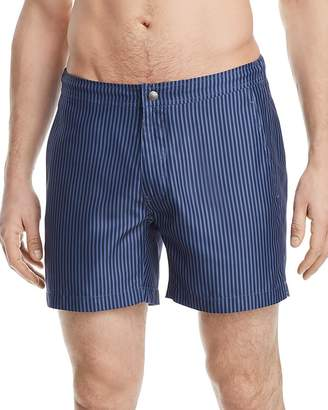 Bloomingdale's The Men's Store at Swim Trunks - 100% Exclusive