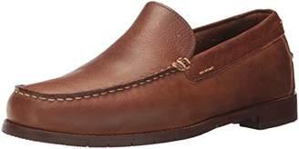 G.H. Bass & Co. Men's Holmes Loafer