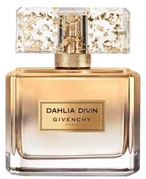 Givenchy Dahlia Divin Le Nectar de Parfum/2.5 oz
