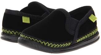 Foamtreads Innsbruck Kids Shoes