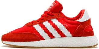 adidas Iniki Runner Core Red