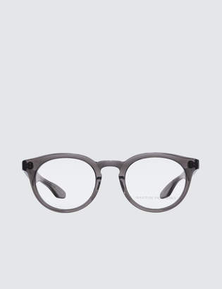 Barton Perreira Bronski Optical Glasses - Asian Fit