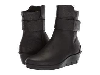 Ecco Skyler Hydromaxtm Boot