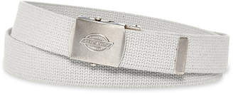 Dickies Cotton Web Belt