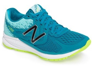 Women's New Balance 'Vazee Prism' Running Shoe $99.95 thestylecure.com