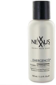 Nexxus Emergencee 3.3 Oz.