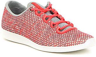ECCO Sense Sport Sneakers $100 thestylecure.com
