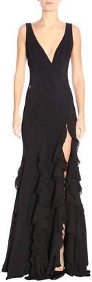 Philipp Plein Dress Dress Women