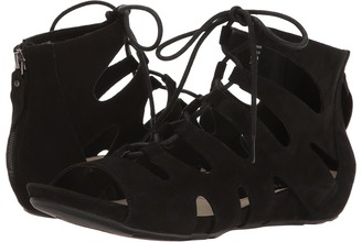 Earth Roma Earthies $149.99 thestylecure.com