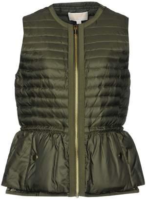 MICHAEL Michael Kors Down jackets - Item 41797262PO