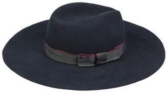 Christy CHRISTYS' Hat