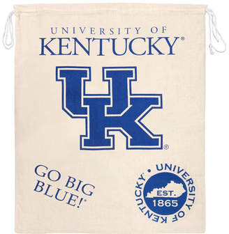 NCAA Great Finds Laundry Hamper Team: University of Kentucky