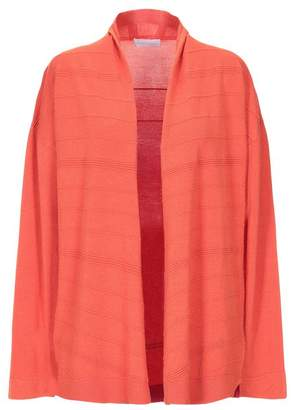 Diana Gallesi Cardigan