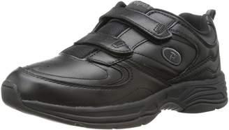 Propet Women's Eden Strap Walking Shoe