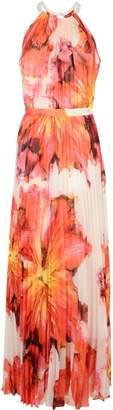 Karen Millen Long dresses